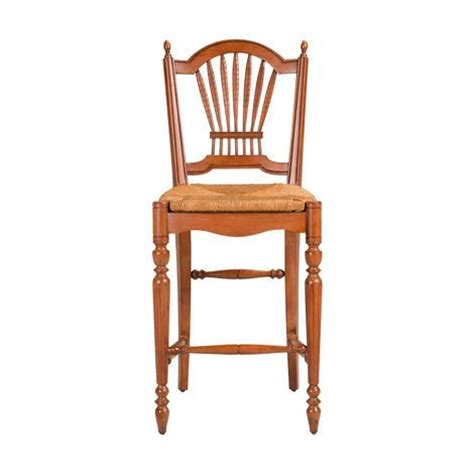 ethan allen kitchen stools renee counter stool ethan allen for the home