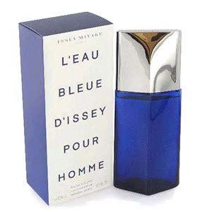 Harga Minyak Burberry parfum pria yang paling di sukai wanita