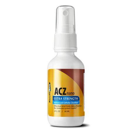 Zeolite Detox Protocol by Detofixication Protocol Cansave Center Za Boj Z Rakom