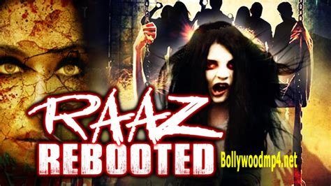 film love games songs raaz reboot video songs 2016 mp4 videos