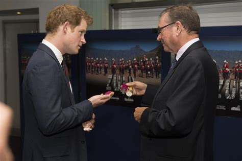 50 Photos Prince Harry by Prince Harry Photos Photos Zulu 50th Anniversary