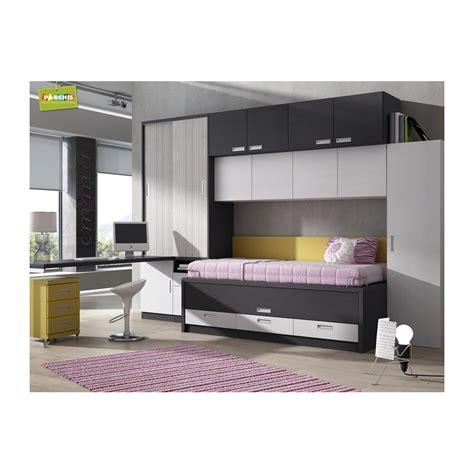 habitaciones juveniles con dos camas muebles juveniles para chicas habitaciones juveniles