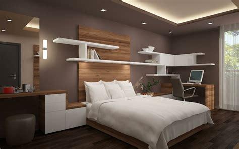 eclairage de chambre faux plafond pratique et esth 233 tique