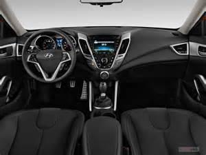 Hyundai Veloster 2015 Interior 2015 Hyundai Veloster Interior U S News World Report