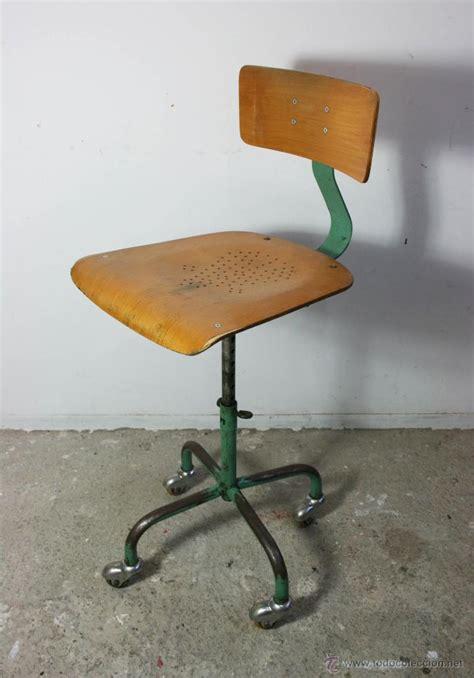 taburete taller silla taburete de taller industrial con rue comprar