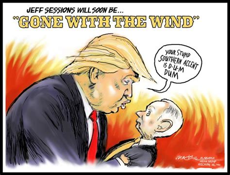 jeff sessions mobile al jeff sessions is gone with the wind al