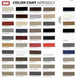 duplicolor paint shop color chart neiltortorella com