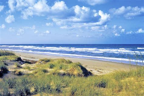 strandurlaub  virginia beach erholung pur buchen canusa