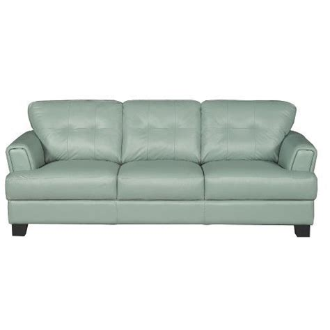 sofa district 25 best ideas about green leather sofa on pinterest