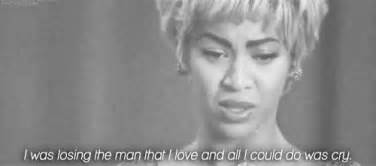 Beyonce Cadillac Records All I Could Do Was Cry 17 Best Images About On Jazz