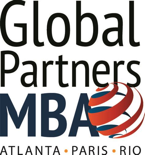 Gsu Mba by State Global Cluster Information