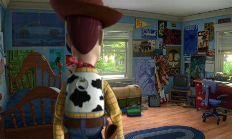 Andy S Room Wallpaper - story andys room wallpaper desktop labzada wallpaper
