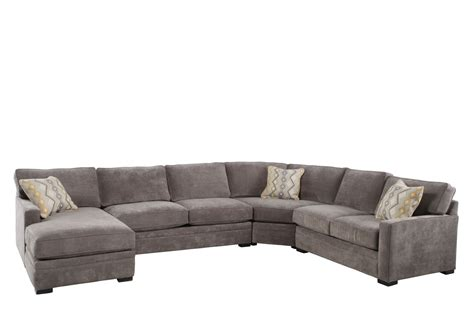 motion sofas and sectionals charming sectional sofas tulsa 81 with additional motion