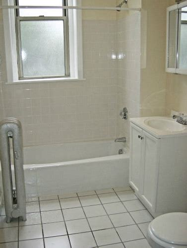 worcester bathrooms the 46 elm street apartments worcester ma apartment