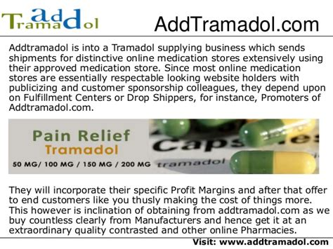 tramadol dosage for dogs 50 mg tramadol dosage for dogs opt for the effective treatments at the most