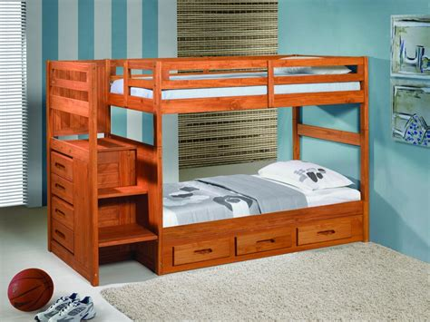 Bunk Bed For Children Inspiring And Best Bunk Beds For Better Application Atzine