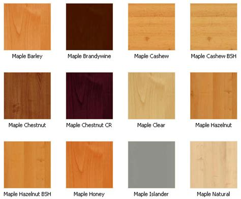 cabinet colors custom wood cabinets refacing sears home services