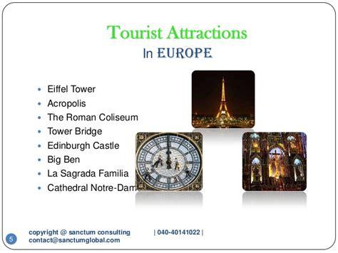 europe visit visa sanctum consulting