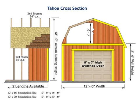 Shed Door Size by The Barn On Barn Garage Barn Doors And