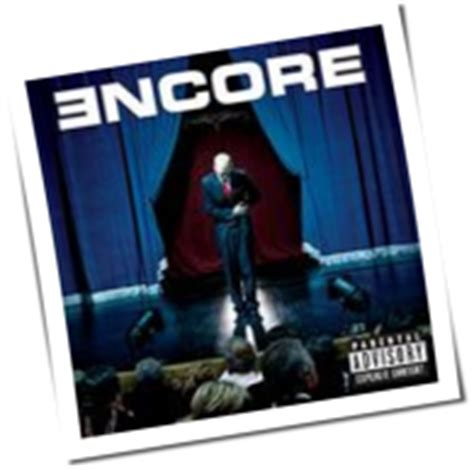 eminem encore curtains down encore curtains down feat dr dre and 50 cent von