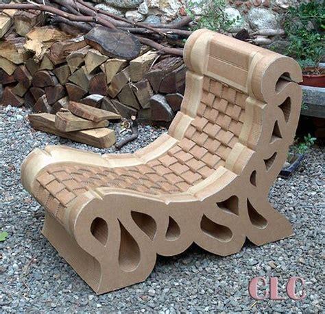 chaise de bureau pour enfant 1724 les 25 meilleures id 233 es de la cat 233 gorie fauteuil en