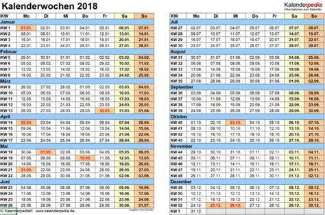 Kalender 2018 Excel Zum Ausdrucken Kalender 2018 Zum Ausdrucken Excel Pdf Word Web Nuggets