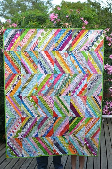 141 best string quilting 101 images on scrappy quilts jellyroll quilts and quilt blocks