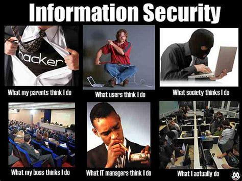 Meme Info - information security meme flickr photo sharing