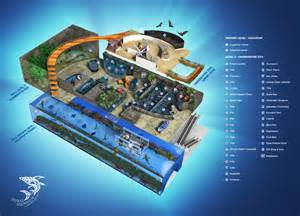 Home Design For Nepal dubai aquarium and underwater world