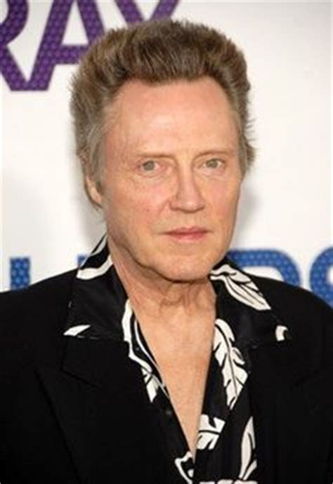 christopher walken for sale ioffer 1000 images about i ve got a fever on cowbell the walken dead and actors