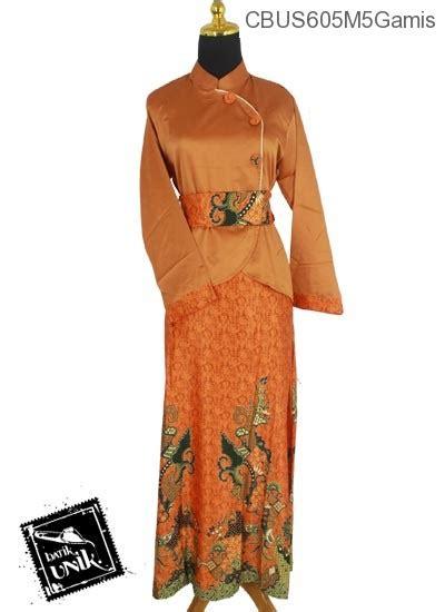 Sarimbit Gamis Syari Sarimbit Semi sarimbit gamis semi motif jagad alas abstrak gamis batik murah batikunik