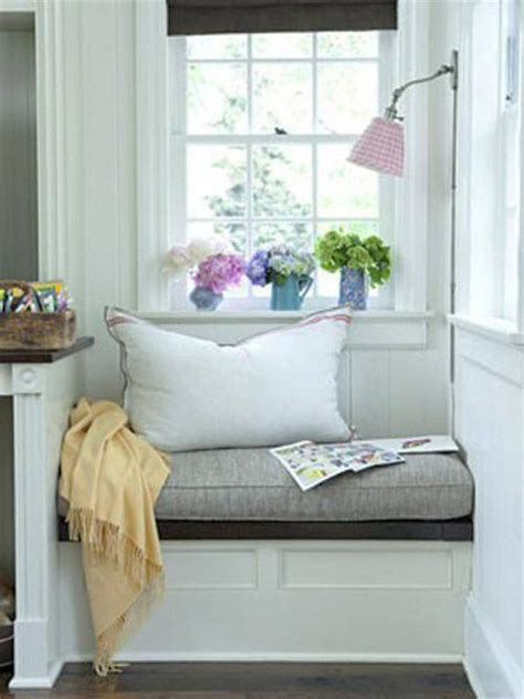 small window bench 17 best ideas about small windows on pinterest small