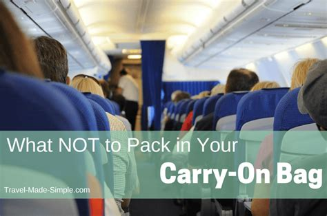 pack   carry  bag travel  simple