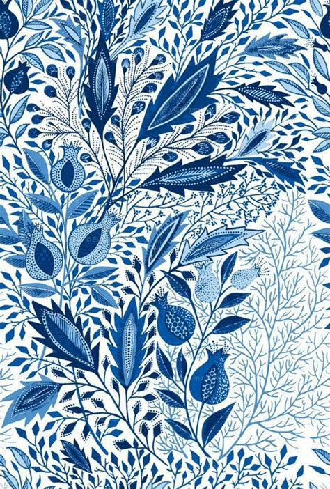 pattern blue pinterest 826 best images about folk art on pinterest czech