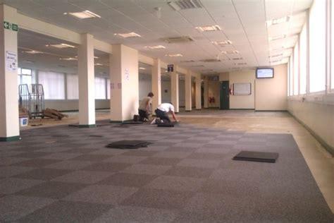 risk assessment method statement  laying carpet tiles