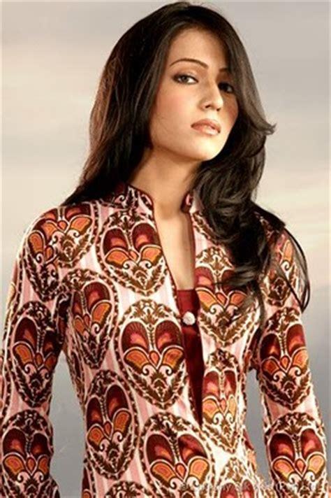 pakistani home design magazines fashion world news pakistani models are very stylish as