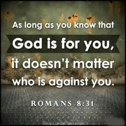 best verses from the bible best 25 bible verses ideas on quotes