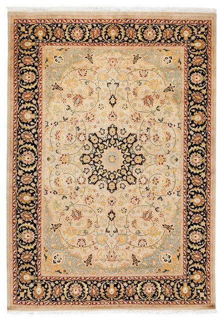 contemporary area rugs 6x9 modern wool area rug beige 6x9 modern floor rugs by rugs