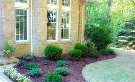 gartengestaltung vorgarten mit kies gestalten 2514 vorgarten mit kies gestalten bilder und tipps f 252 r sie