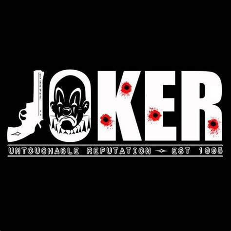imagenes de joker logo pinterest the world s catalog of ideas