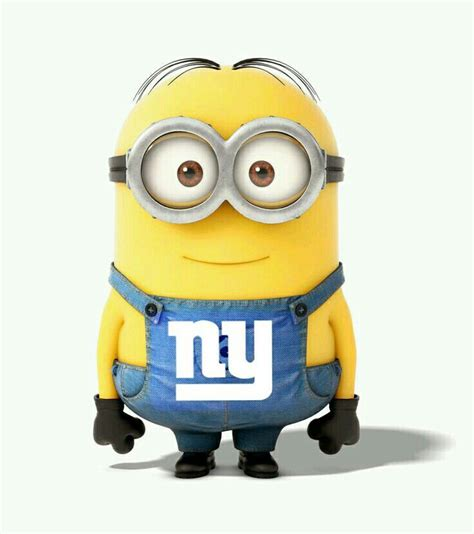Minion Dave Stress Limited Edition Blue 209 best images about new york giants on
