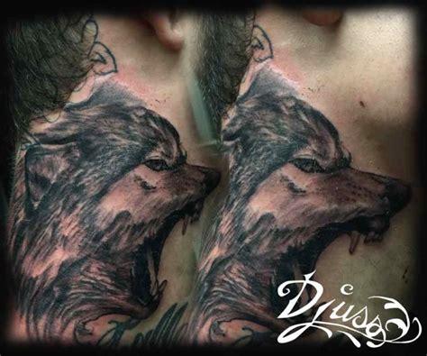 tattoo realiste quebec tatouage calypso quebec tattoo shop tatouage r 233 aliste