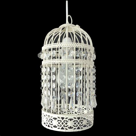 Easy Fit Light Fitting Ceiling Shade Lighting Decoration Light Fitting Chandelier