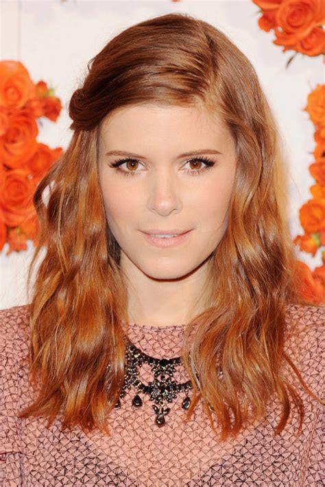 kid actresses with red hair 46 famous redheads iconic celebrities with red hair