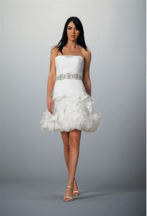 wedding dress brand uk wedding dresses designers list of wedding dresses