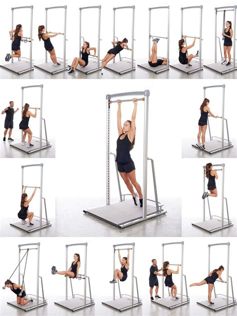 25 best ideas about exercise equipment on arm