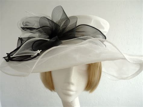 Wedding Hair Accessories Marks And Spencer by Fascinators 4 Weddings Marks And Spencer Wedding Hat