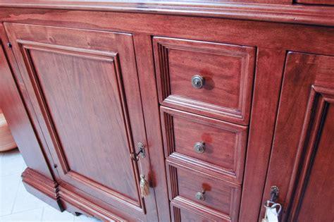 credenza offerta credenza legno offerta soggiorni a prezzi scontati