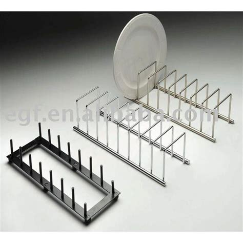 dish stand metal plate stand dish holder plate holder buy plate stand dish holder plate