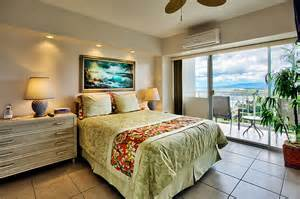 bedroom suites in waikiki dcdcapital com suites trump hotel las vegas 2 bedroom penthouse 2 bedroom